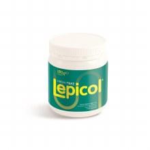 Lepicol