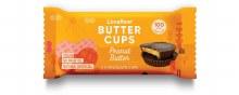 Butter Cups - Peanut Butter