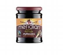 Molasses Fair Trade/Organic