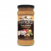 M/dian Thai Peanut Sauce
