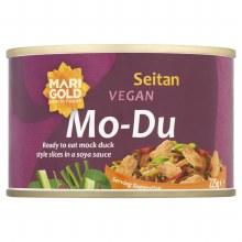 Mo-Du Vegan Soy Duck Seitan