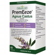 PremEeze Agnus Castus