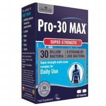 Pro 30 MAX (30 Bill Bac)