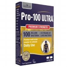 Pro-100 Ultra