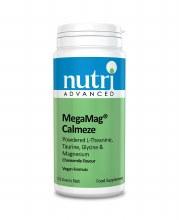 MegaMag Calmeze (Chamomile)