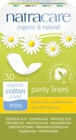 N/Care Mini pantyliner