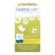 N/Care Liners Long Wrappe