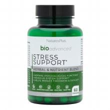 Bioadvanced Stress Support