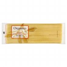 Org Spaghetti