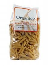 Organico Org Penne White