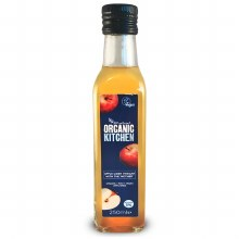 Apple Cider Vinegar Organic