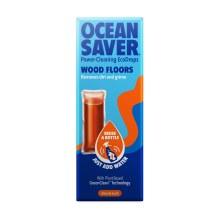 Wood Floors- Almond Swell
