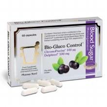 Bio-Gluco Control