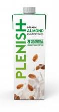 Organic Almond Milk