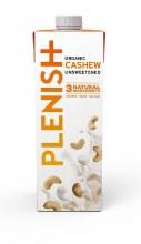 Plenish Cashew M*lk