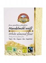 Almond Flour - Organic