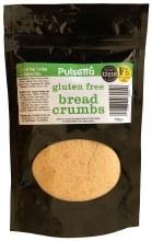 Breadcrumbs - Gluten Free