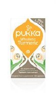 Pukka Org Turmeric