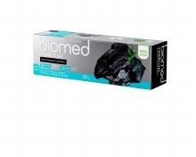 Splat Biomed Charcoal