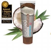 Splat Biomed Coconut Toot