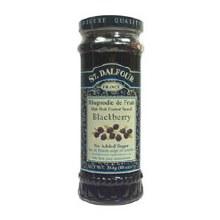 Blackberry Fruit Spread