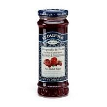 Raspberry & Pom Fruit Spread