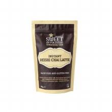 Organic Instant Chai Latte