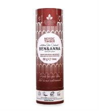 Deodorant Stick Nordic Timber