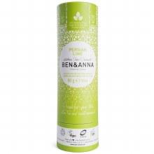 Deodorant Stick Persian Lime