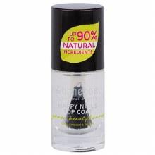 Nail Polish (Crystal)