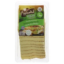 Applewood Cheese Slices 200g