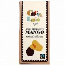 Cocoa Loco Choc Mango