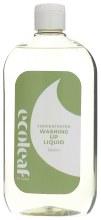 Ecoleaf Conc Wash Up Liquid