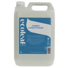 Ecoleaf 5l Fabric Conditioner