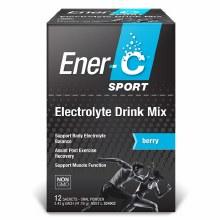 EnerC Electrolyte Sport