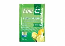 EnerC Lemon Lime