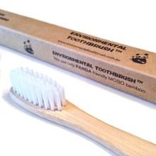 EnviroTooth Toothbrush -