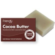 FS Cocoa Butter Facial Cl