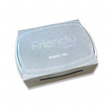 FS Travel Tin