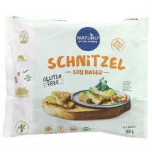 Naturli Vegan Schnitzel