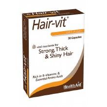 H/Aid HairVit