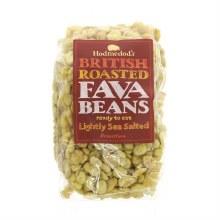 Hod Fava Beans - Sea Salt