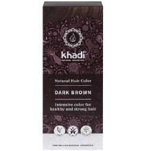H.C Dark Brown
