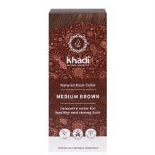 H.C Medium Brown