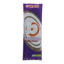 KS Org Buckwheat Noodles