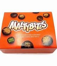 Hadleigh Maid Malty Bites
