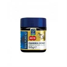Manuka Honey (pure) MGO 100+