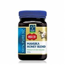 Manuka Honey Blend 30+