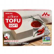 Mori-nu Norinu Tofu Soft