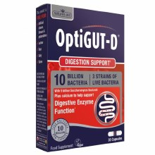 NutriGUT-D (10 Bill Bac)
